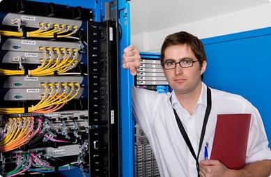 server-fotka